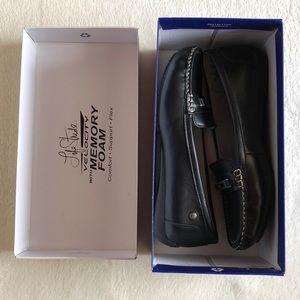 Life Stride Shoes - Life Stride Viva memory foam loafers black new box